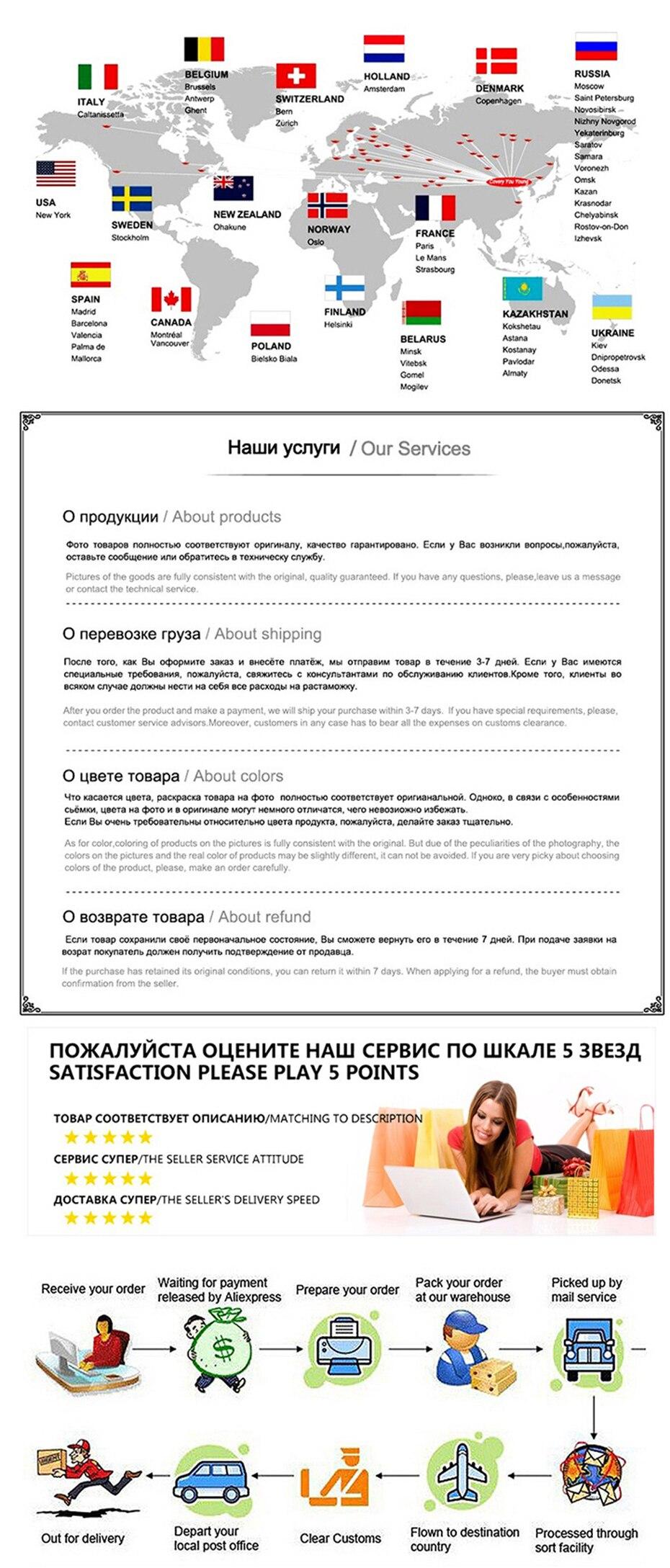 电脑端详情页低端模版930-2
