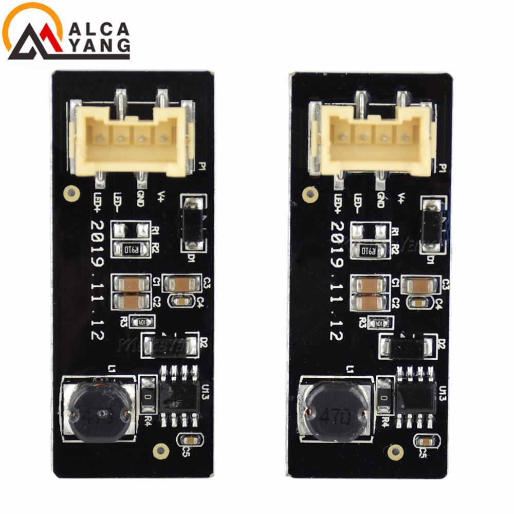 b003809 2 motorista traseiro f25 led luz reparo led025 3w 63217217314 placa de substituicao luz da