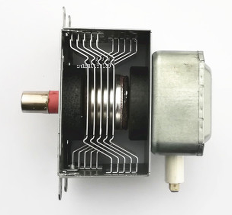 Free Shipping M24FB-210A Magnetron Microwave Oven Parts,Microwave Oven Magnetron