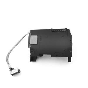 Image 2 - オリジナル電源acアダプタxbox one × コンソール電源アダプタ送料T8ドライバー交換内部電源ボード