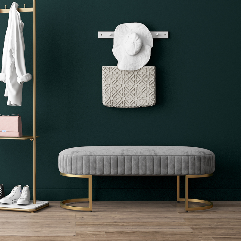Sofa Set Living Room Furniture Reclining Japanese Futon Sofa Bed Modern Sleeper Chaise Lounge Recliner for Living Room Sofa