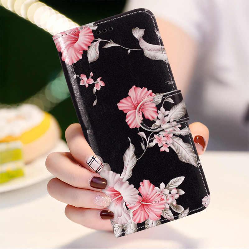 Bao Da Cao Cấp Dành Cho Samsung Galaxy Samsung Galaxy S6 S7 Edge S9 Plus A5 J3 2017 Điện Thoại Dành Cho Samsung S8 Plus a10 A20 A30 A40 A50 A60 A70