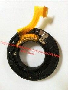 Новое оригинальное байонетное кольцо для ремонта объектива, кольцо-адаптер для Fujifilm XC 50-230 мм f/4,5-6,7 OIS для ремонта FUJINON