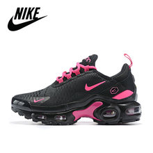 AIR MAX PLUS TN 270 – Chaussures de Course classiques pour femmes, Chaussures de sport De Plein AIR, à la Mode, de styliste, Légères, originales