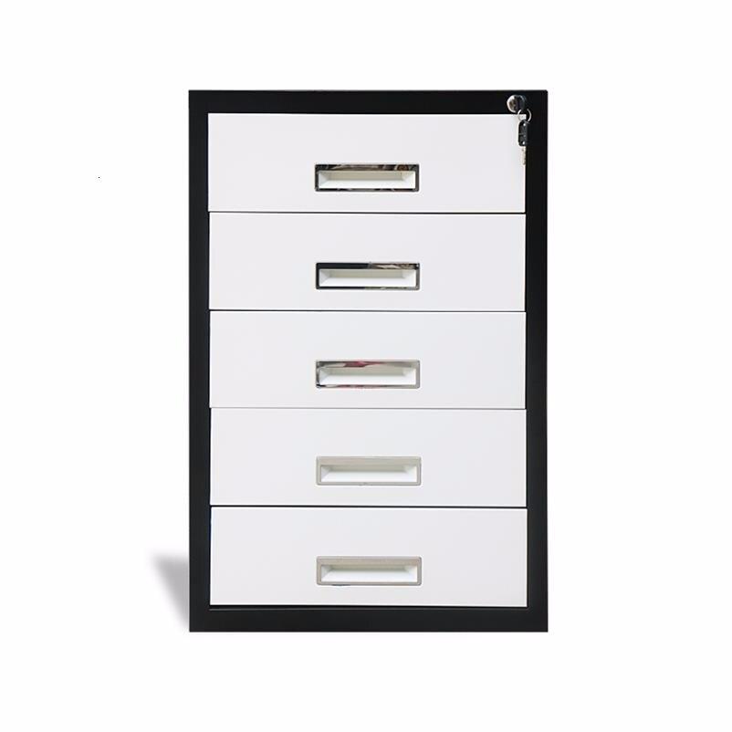 Boite Aux Lettres Archiefkast Repisa Metal Archivero Archivadores Mueble Archivador Para Oficina Filing Cabinet For Office