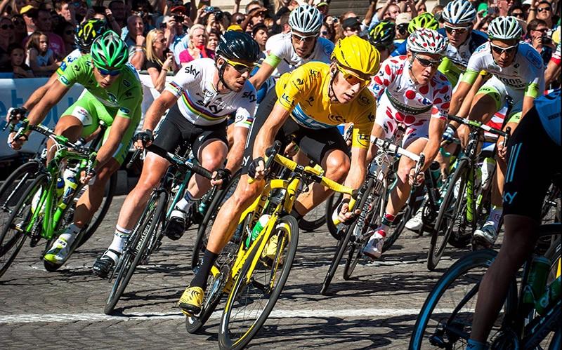 Дорожные велосипедные клипсы совместим с ищет самоблокирующийся