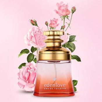 Nowy świeży zapach długotrwałe perfumy damskie 65ml 2 2fl oz kwiatowe nuty perfumy perfumy i zapachy dla kobiet tanie i dobre opinie CN (pochodzenie) CHINA Dezodorant spray