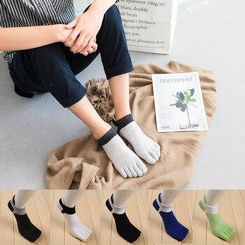 Korea Spoof funny happy socks expression Kawaii man Socks harajuku hip hop Fashion Ankle Funny Cotton