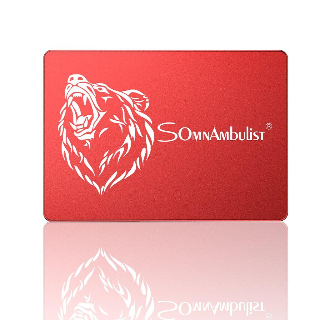 Unidad de estado sólido SSD, 240 GB, 480GB, 960GB, SATA SSD 2,5, 120GB, SSD incorporado, 240 GB