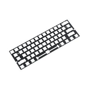 Image 1 - ANSI Costar Stabilizers PCB Stabilizers Anodized Aluminum Positioning Board Plate Support For GH60 60% Keyboard DIY