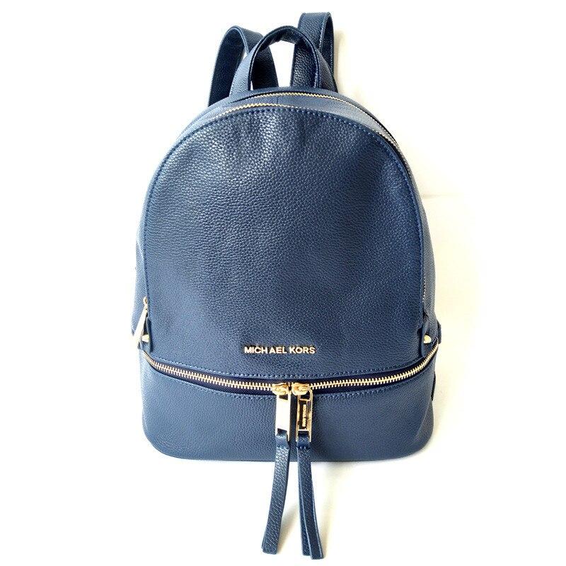 Michael Korsss Handbags Women Bags Women Leather Handbag Shoulder Bag For Women Tote Bag Female Ladies Sac A Main