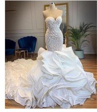 Liyuke Customize Link Wedding dreses according to Customer #8217 s request Customs fee PLEASE CONTACT US BEFORE BUYING cheap Strapless Sleeveless Satin Sweep Brush Train Floor-Length zipper Wedding Dresses Appliques Backless 0401 Natural Suzhou
