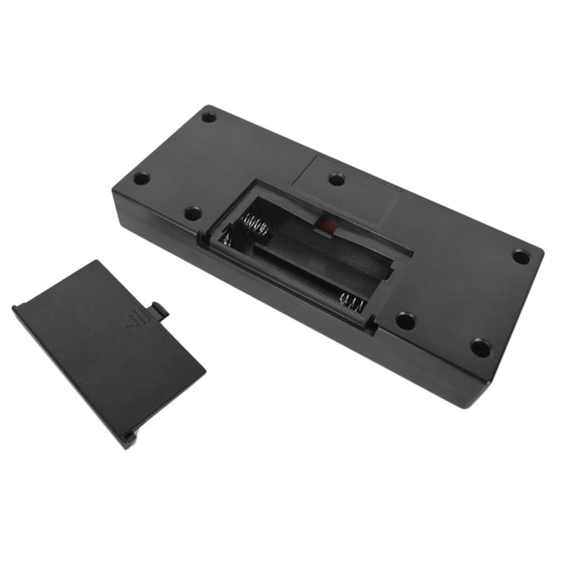 cheapest Retro Mini Game Console HDMI TV Game Console Y2 HD Game Console Wireless Doubles Game Console Built-in 621 Games