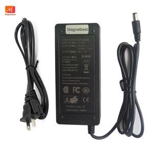 Image 2 - 19V 2A Power Supply Charger For Harman / Kardon Onyx Studio 1 2 3 4 5 6 Bluetooth Portable Wireless Speaker Power Adapter