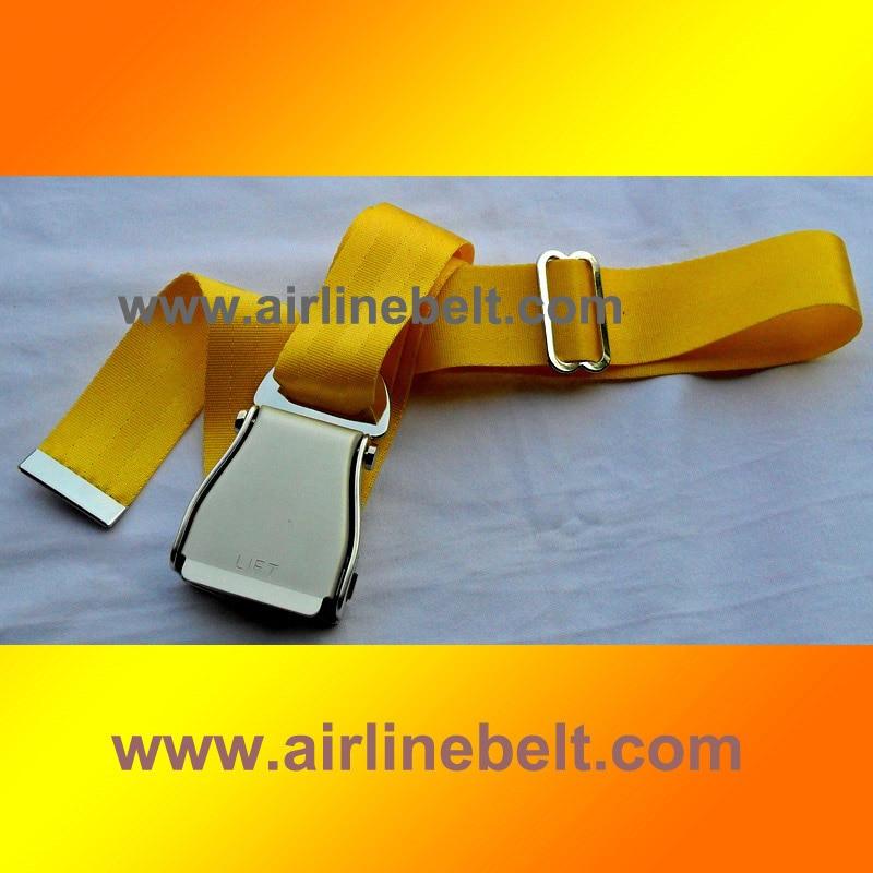 airplane belt-8