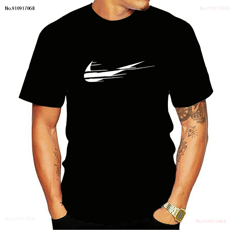 Summer new high quality 2021 New Trend Modern short sleeved XXS 6XL men's and women's fashion casual T shirts
