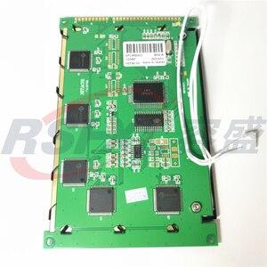 Image 5 - חדש לגמרי עבור SP14N002 LCD מסך תצוגה