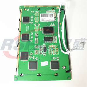 Image 5 - brand new for SP14N002 LCD screen display