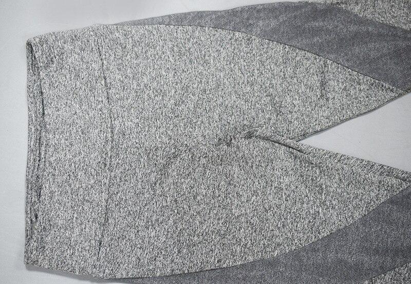 FT118裤子 (15)