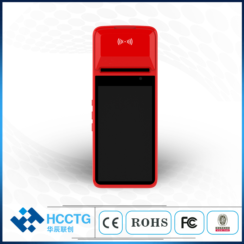wifi bluetooth sem fio nfc inteligente handheld 02