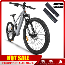 New best electric bikes 2020 Electric Bicycle 750W Bafang Mid Drive Motor ebikes Adult