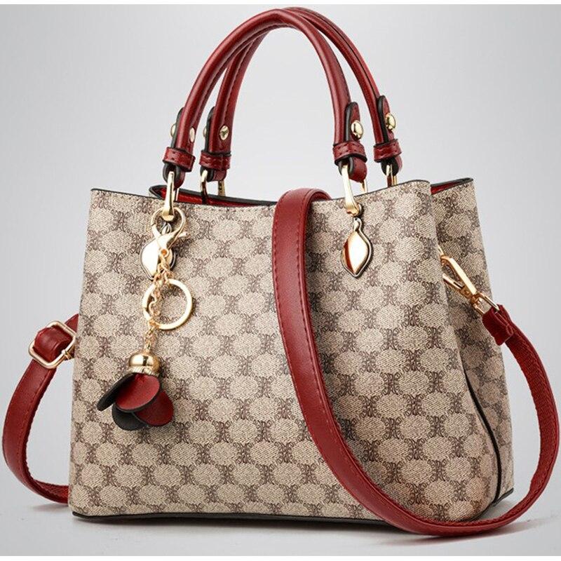 2019 luxe Disigner sac à main femmes sac Luis Vuiton femmes sac femme épaule sacs grande capacité Louis Totes sac à main G sac