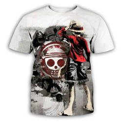 2009 летние рубашки с цифровой печатью для мужчин с коротким рукавом в европейской и американской внешней торговле