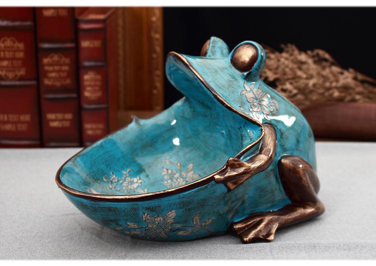 3D-Frog-Statue-Home-Decoration-Accessories-Sculpture-Desk-Storage-Box-Home-Decor-Figurine-Ornament-Wedding-Party-Decorations (1)