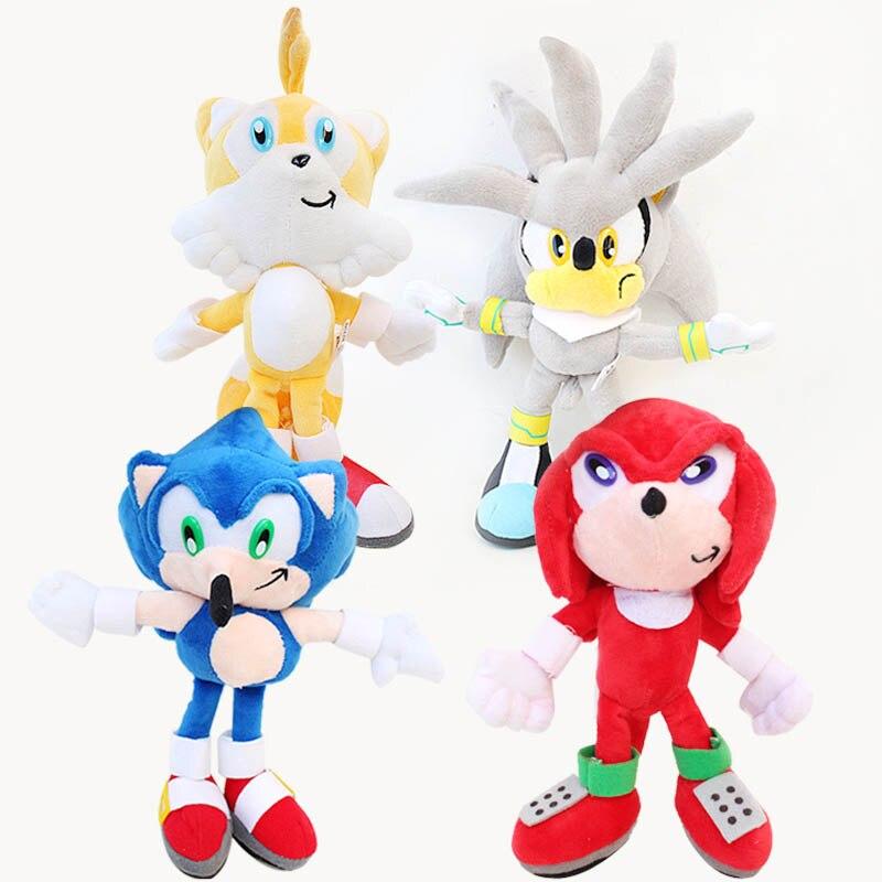 1PCS Super Sonic Plu…