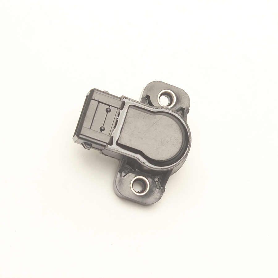 1 pc sensor de posição do acelerador 35102-02000 35102 02000 3510202000 para hyundai atos 1.0 i atos prime 1.0 i
