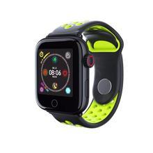 Foloy men watch Z7 women IP68 Waterproof Sleep Monitor Fitness Activity Tracker sport wristband Female watches not apple 4