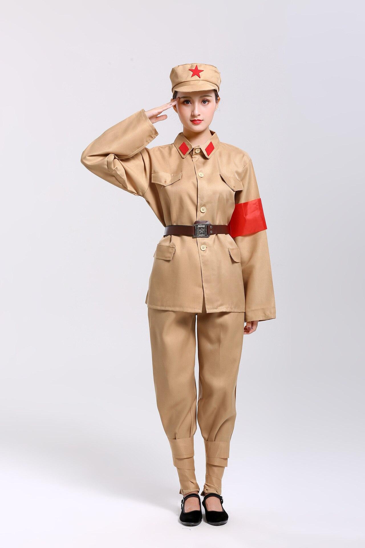 Детские тактические военные куртки, штаны, военная форма для девочек и мальчиков, охотничьи армейские танцевальные костюмы для женщин, Tatico, детская одежда для косплея, комплект - Цвет: 4