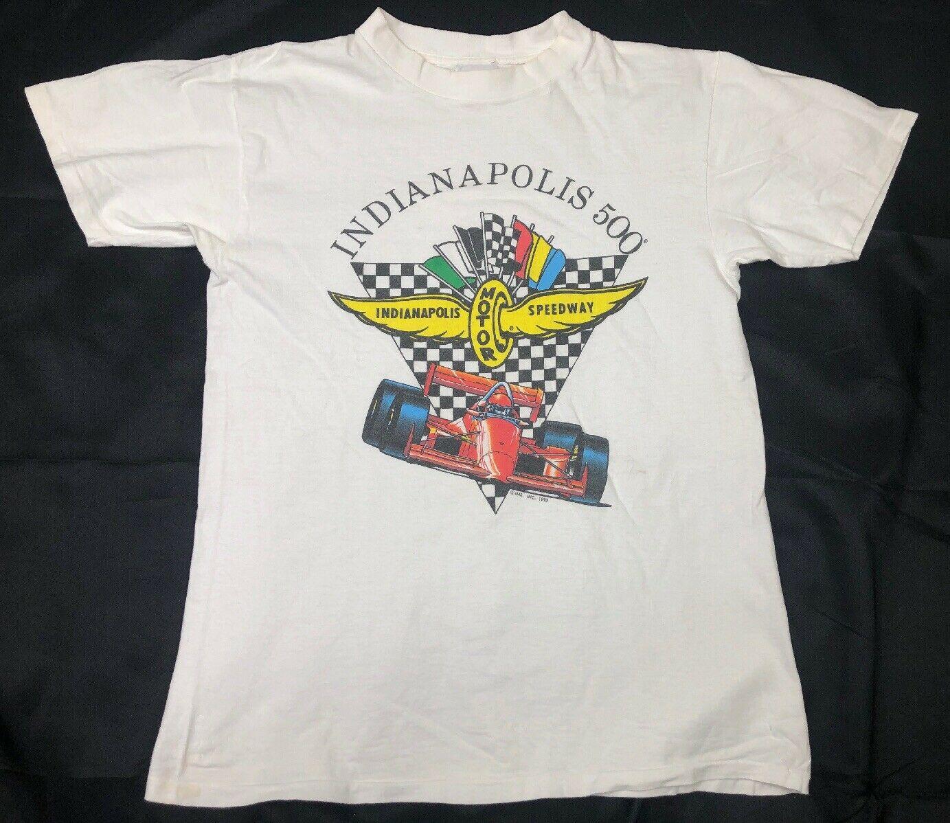 1978 Corvette Indy 500 Dry Wicking T-shirt w Optional Matching Key Ring