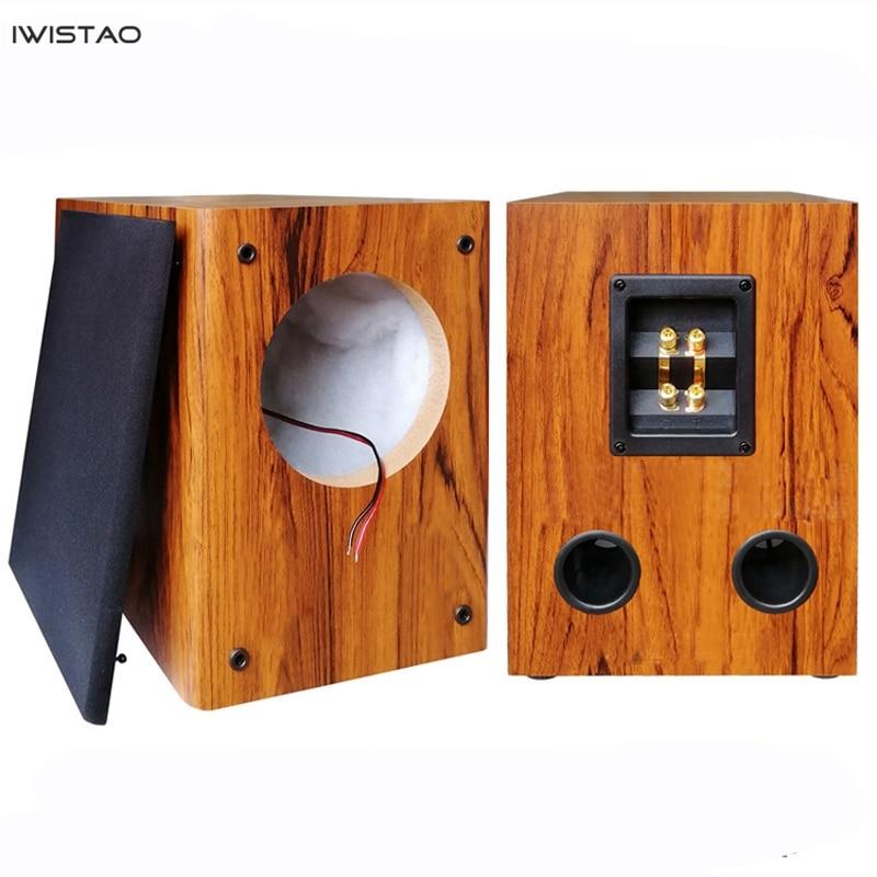 WHFSC-WMDFR65ECF(B)l1