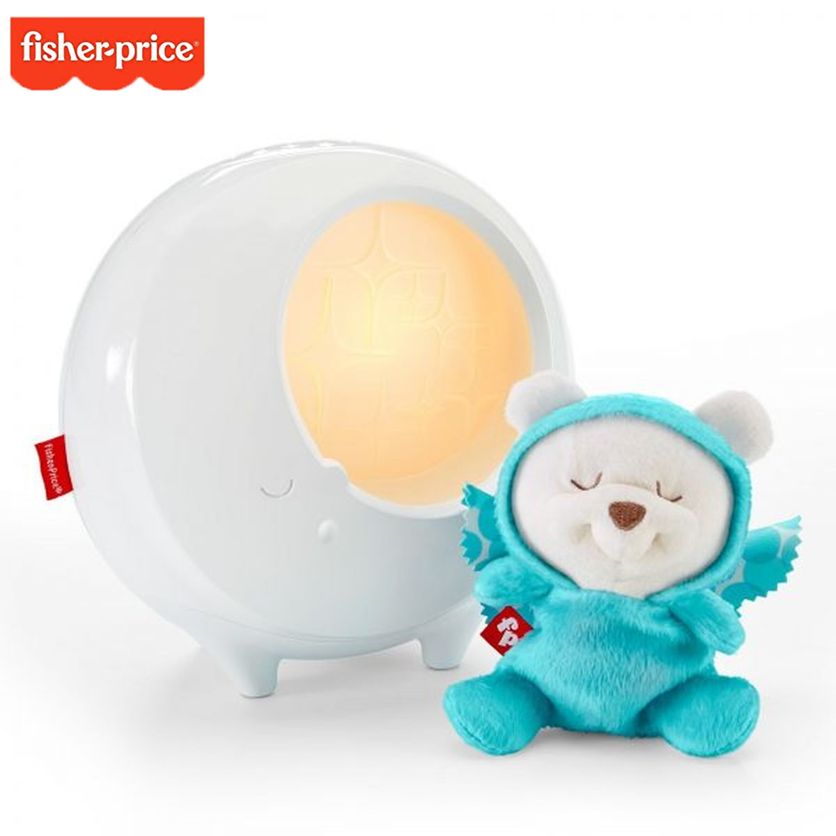 Купить фишер цена 2 в 1 пустышки для младенцев бабочка мечты медведь