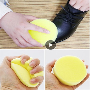 Applicator Pads Waxing Washing Tool Clean Washer Foam Polishing Sponge Cleaner Polish Car Wax Care M