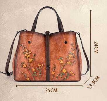 handbag-631 (8)