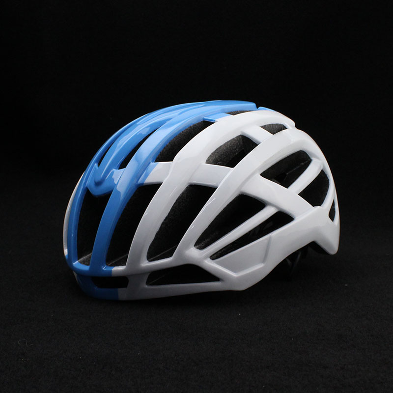Italy Cycling Helmet ultralight red Road Bike Helmet Road MTB mountain XC Trail capacete Matte bicycle Helmet cascos ciclism