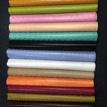 Ouro riche getzner bazin riche tissu africano africano tecido tecido de algodão preto mais recente 5 jardas/peça para o vestuário de casamento partido