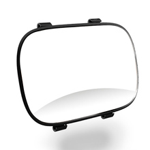 Mirror Makeup Extra-Sun-Visor for -Mirror Universal