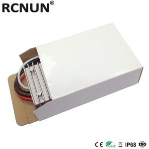 Image 2 - 8 36 в до 13,8 В 15A 20A 25A Автоматический понижающий преобразователь постоянного тока 12 В до 13,8 вольт регулятор напряжения для автомобилей на солнечных батареях CE RoHS