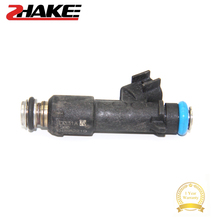 High Performance Fuel Injector 12582219 Fits Chevy FOR Chevrolet Cobalt Pontiac 2.2L 217-1634 FIT 2005-2010 CHEVY цена в Москве и Питере