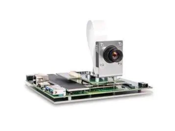 For Customized 107784(Qualcomm Snapdragon 820 SoC)