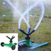 حديقة آلة رش العشب رئيس حديقة ساحة نظام الري البخاخ حديقة الحديقة توفير المياه أدوات البستنة الأدوات