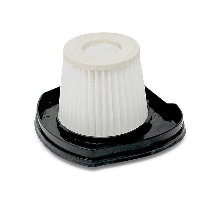 2390A 1614212 1614203 1614204 2389 Filters Filterschwamm Kit Für Bissell 2390