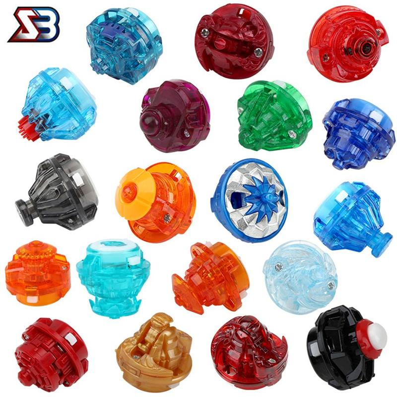Burst Gyro Sembo Gyro Shaft Transformation Bottom Shaft Accessories Super Z Series God Series GT Series Accessories