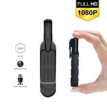 T189 Mini Camera Portable Action HD Camcorder Pen Mini DVR C