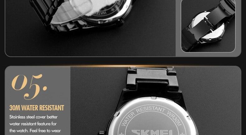 SKMEI-9140-PC_23