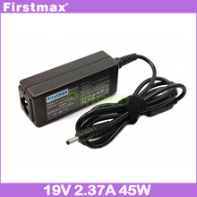 Charger Laptop Medion Akoya Adapter 19v 2.37a Firstmax for E2212T E4271 P3401T S4219