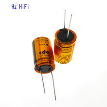 3 PIÈCES CDA 2.7V25F 2.7V 25F farad condensateur batterie Remplaçable CHV 2R7256R TW